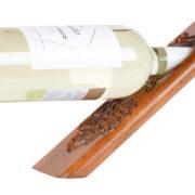 Holz-Weinhalter-Rubinyan-D1