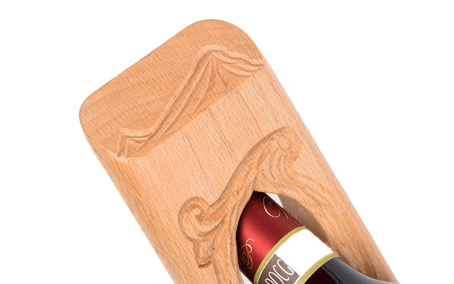 Weinhalter-Zoom-Rubinyan